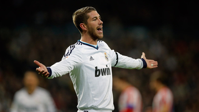 Sergio Ramos_1361215590938.jpg